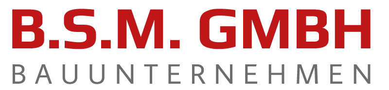 B.S.M. GmbH